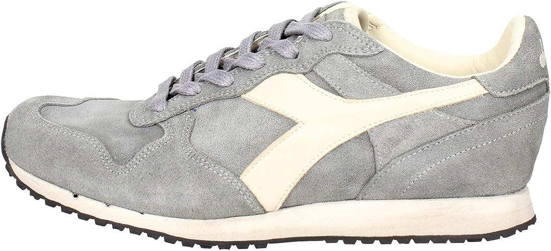 Diadora Heritage Men's Shoes Sneakers