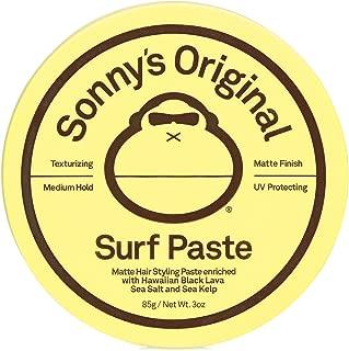 product image for Sun Bum Sonny's Original Surf Paste