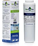 WLF-UKF01 - Replacement Filter for Maytag UKF8001 Pur Refrigerator Water Filter, UKF8001AXX, 67003523, 67003526, 67003527, 67003528, 12589203, 12589206, 12589208, 12589210, 13040216, UKF9001, Amana