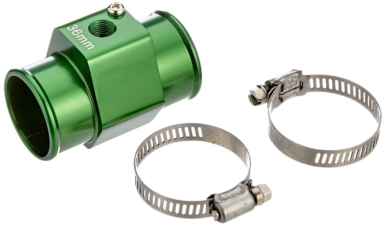 Raid hp 660404 - Adaptador para sensor de temperatura del agua (36 mm)