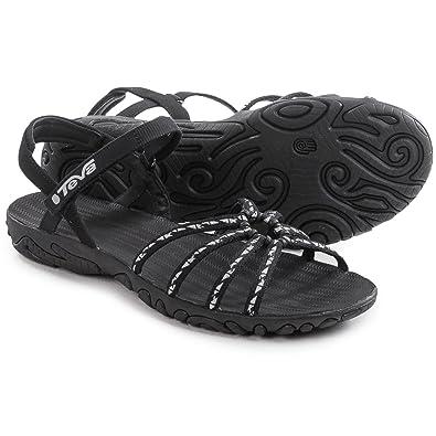 994X1OPZ Women Brown Bailladere Brown Teva W Kayenta WS Women Sandals Clearance Price