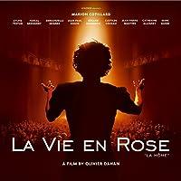 Non, Je Ne Regrette Rien (Remasterisé En 2007)