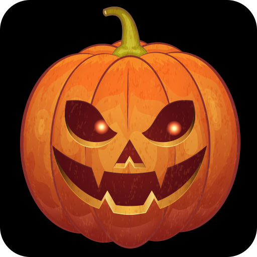 Halloween Treat — WARNING! Scary and Addicting a Haunted Crossy (Halloween 13 Spooky Apps)