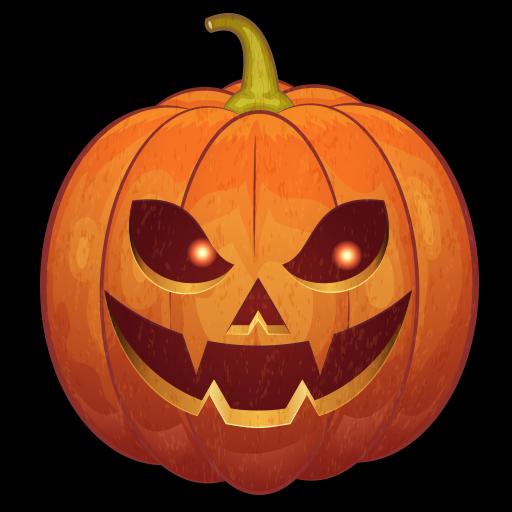 Halloween Treat — WARNING! Scary and Addicting a Haunted Crossy (Jason Scary)