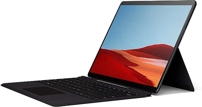 Top 10 Batman Laptop Cover