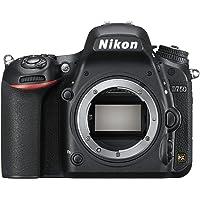 NIKON D750 24-85F/3,5-4,5 VR KIT DSLR FOTO MAKINA