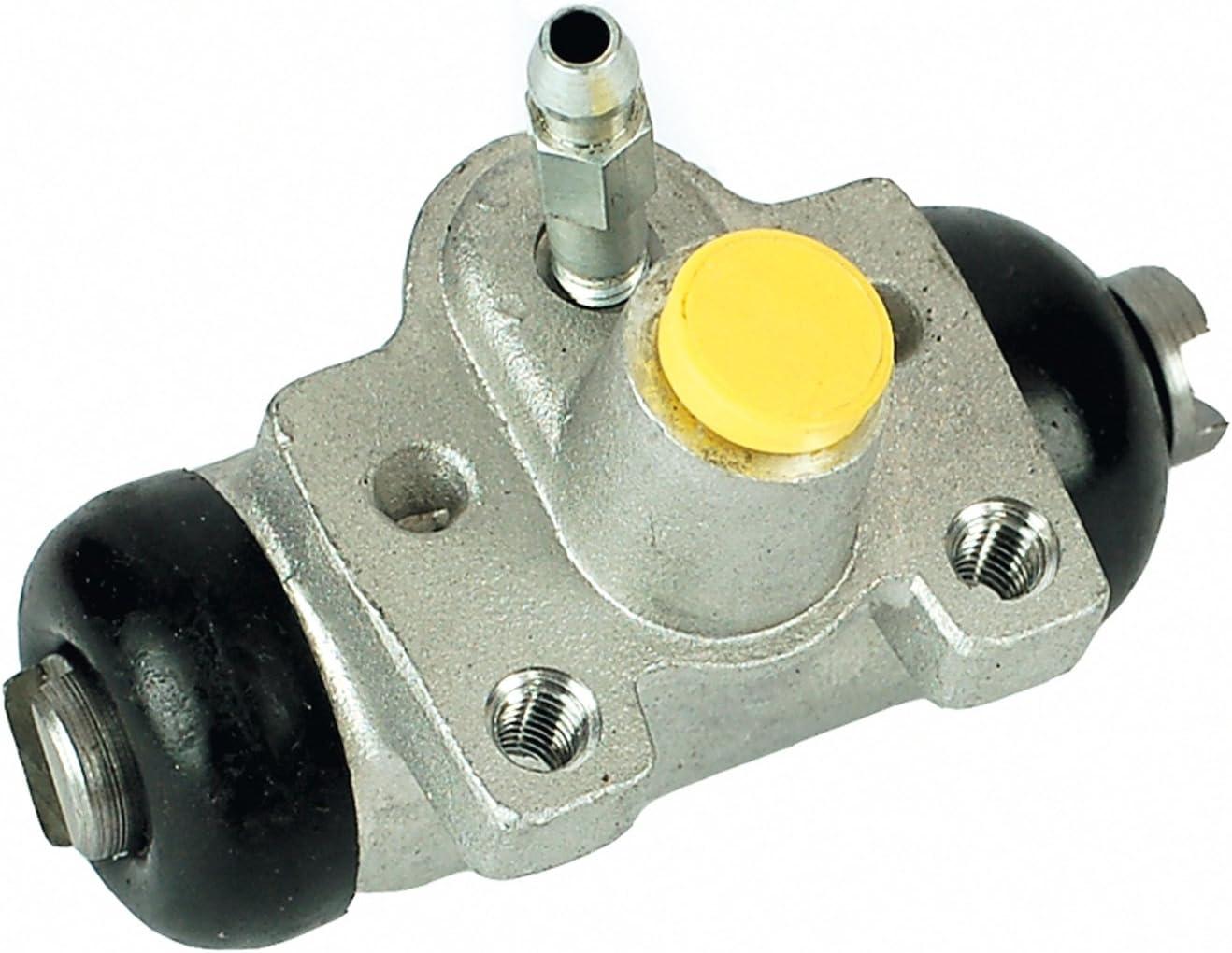 LPR Bremstrommel 2 St/ück 7D0043