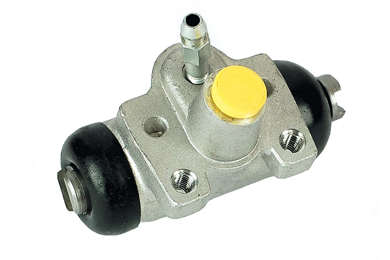 Brembo A12227 Bremsdruckregler