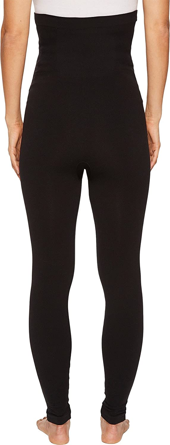 d390c8a82bfcc SPANX Women's Mama Look at Me Now Seamless Leggings at Amazon Women's  Clothing store: