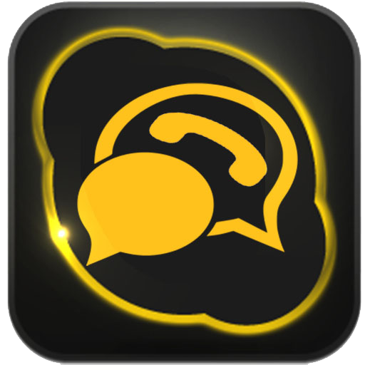 YouTalk Messenger