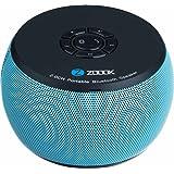 Zoook Bluetooth Speaker ZB-BS100 Aqua