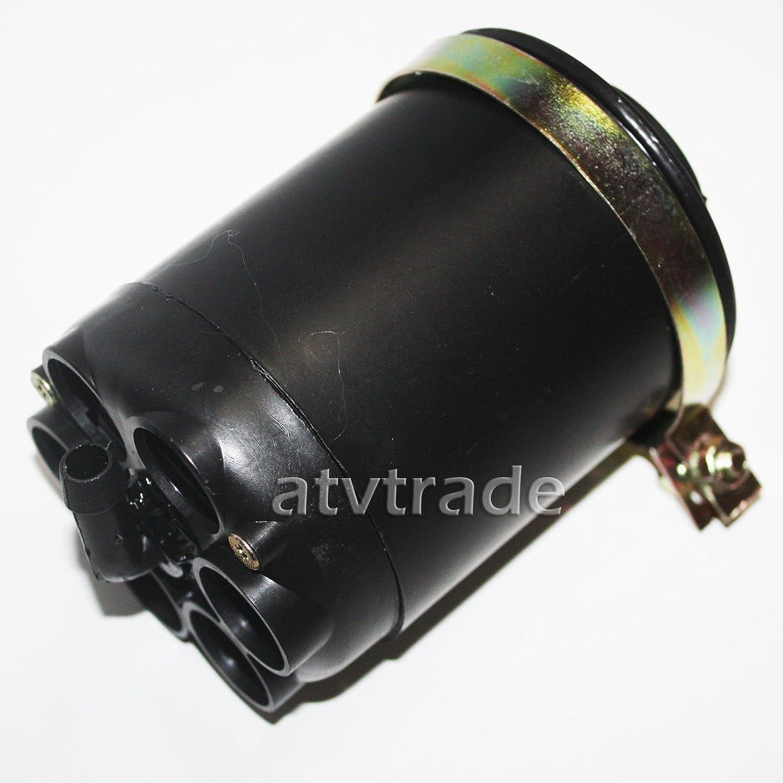 Shineray Luftfilter Bashan 200 BS200S-7 BS-7 Bashan 250 BS250-11b S11 Quad ATV Romet 250 ccm