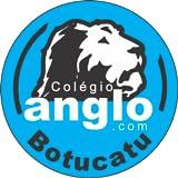Colegio Anglo Botucatu