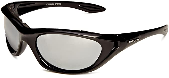 Quest Wrap Mens Sunglasses Eyelevel sY300uYJ