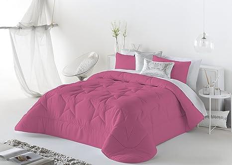 Textilhome - Colcha Comforter ALTAIR - Cama 90cm - Color ...
