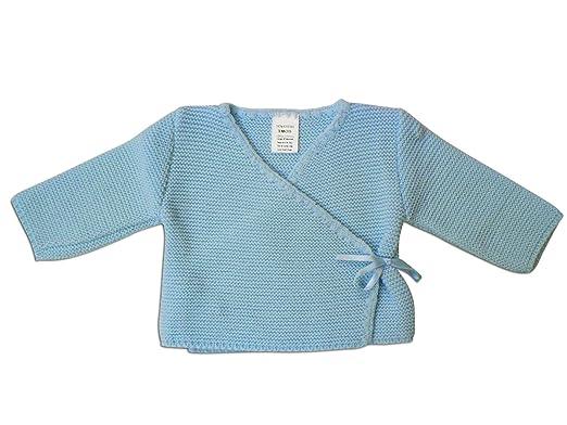 Brassiere bebe garcon brassiere laine maternite   Travauxchezvous 60ff0128279