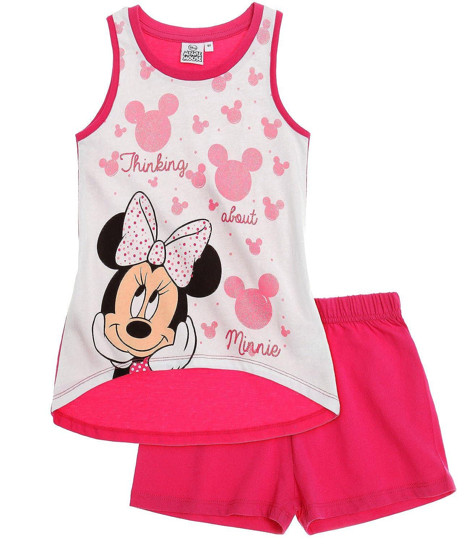 596988ea724d Disney Princess Royal Friends - Chemise de nuit - Fille Multicoloured