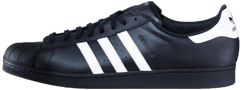 Adidas Adidas Adidas Originals Unisex-Erwachsene Superstar Low-Top Turnschuhe B00RLWL4KK 9e9eb9