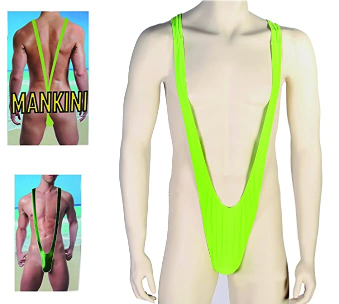 6ec0f19dfc912e Mankini - Mens, Mans, Gents, His, Him Most, Top, Best Popular Present, Gift  Ideas For Birthday, Christmas, Xmas by Kenzies Gifts: Amazon.co.uk: Toys &  Games