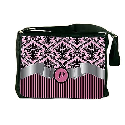 new Rikki Knight School Bag Briefcase (mbcp-cond2174)