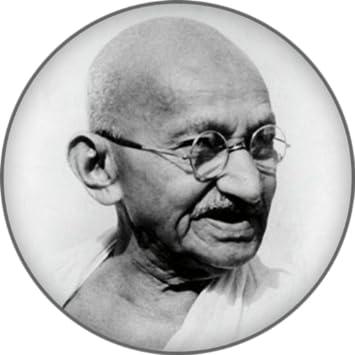 Amazon com: Mahatma Gandhi Quotes: Appstore for Android