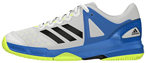 zapatillas adidas court stabil