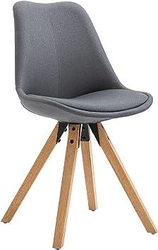 chaise cuisine rosita