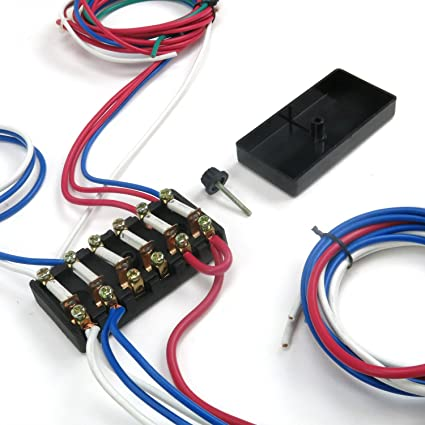 Keep It Clean Wiring Harness Review - Wiring Diagram Home Keep It Clean Wiring Diagrams Pro on