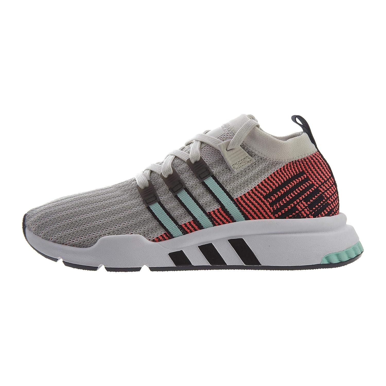 Adidas - D96758 Hombre