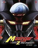 Box Shin Mazinger - Serie Completa (6 Blu-Ray)