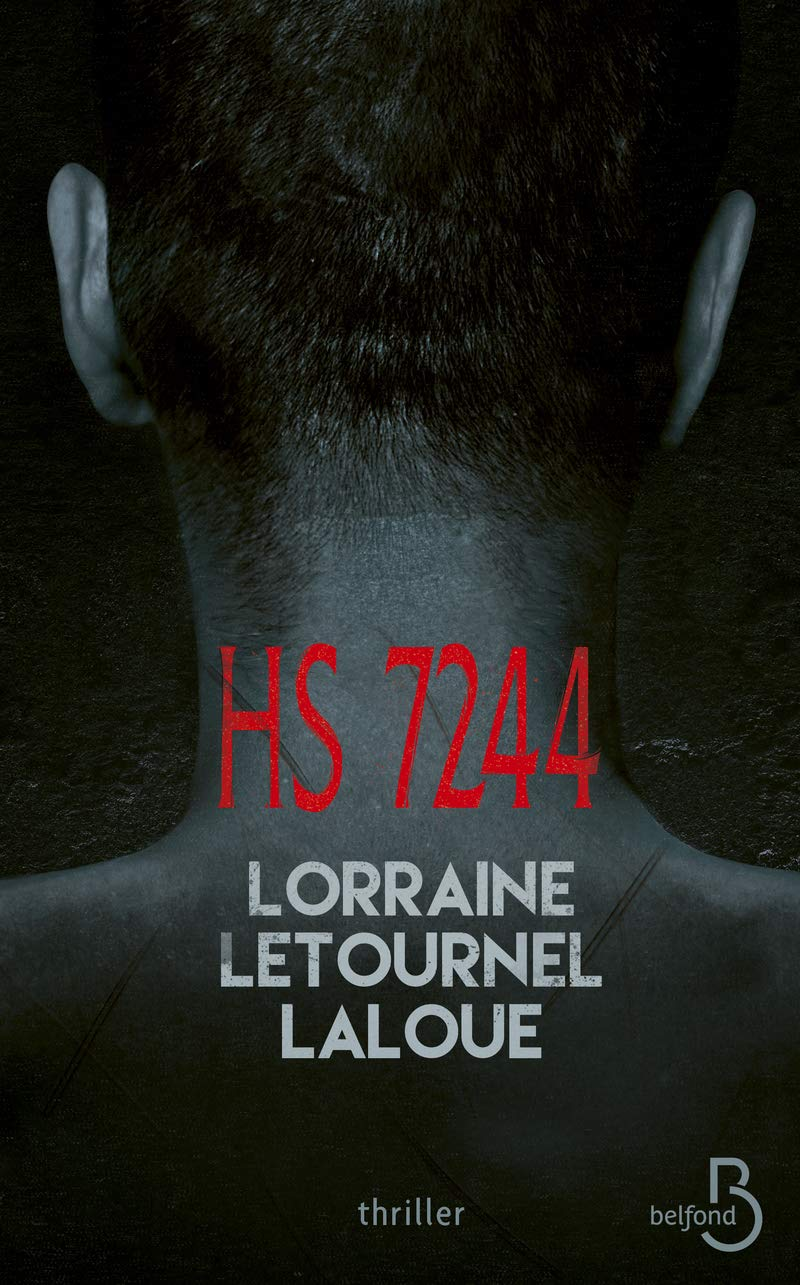 """Résultat de recherche d'images pour """"HS7244"""""""