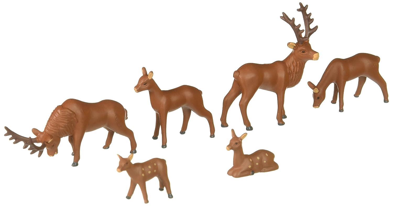 O Deer Amazon.com