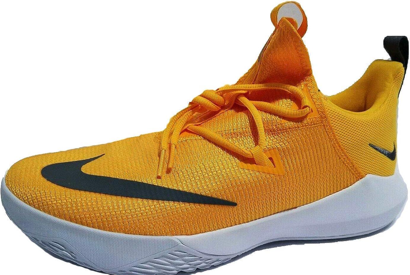 Amazon.com   Nike Zoom Shift 2 AT3873