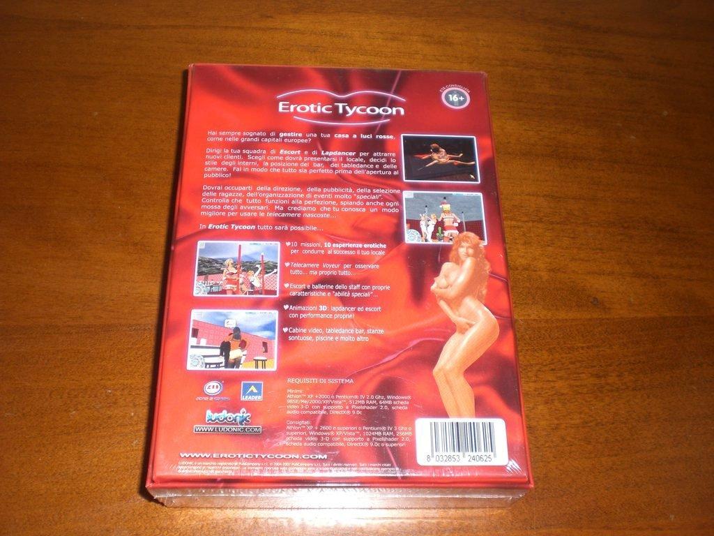 giochi erotici idee titoli film a luci rosse
