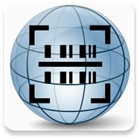 Barcode Scanner UDP