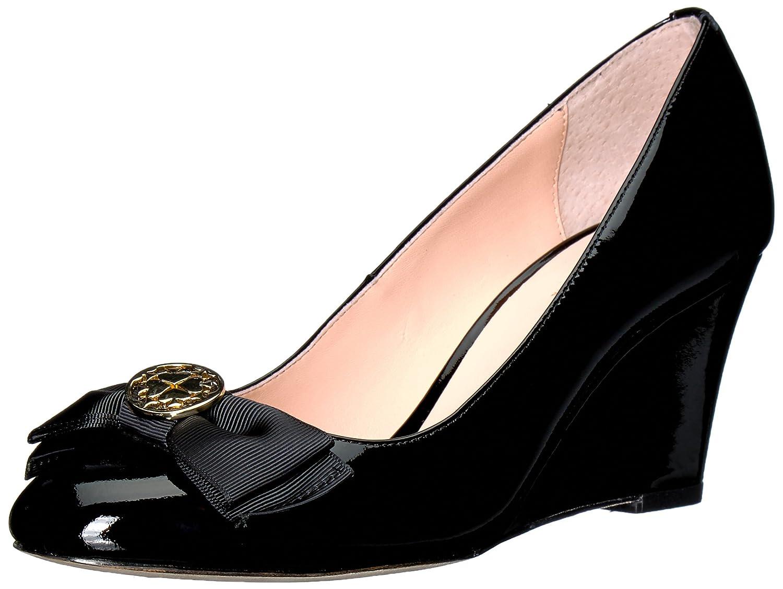 kate spade new york Women's Wescott Pump: Amazon.com.mx: Ropa, Zapatos y  Accesorios