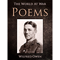 Poems (The World At War)