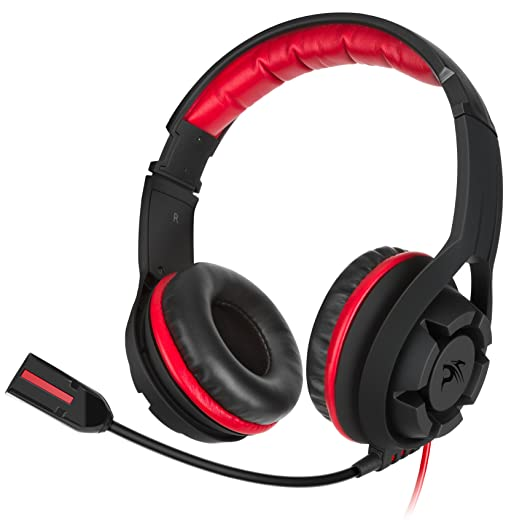 Best Sentey Gaming Headsets Reviews. Compare Best Rated Sentey Gaming Headsets - Magazine cover