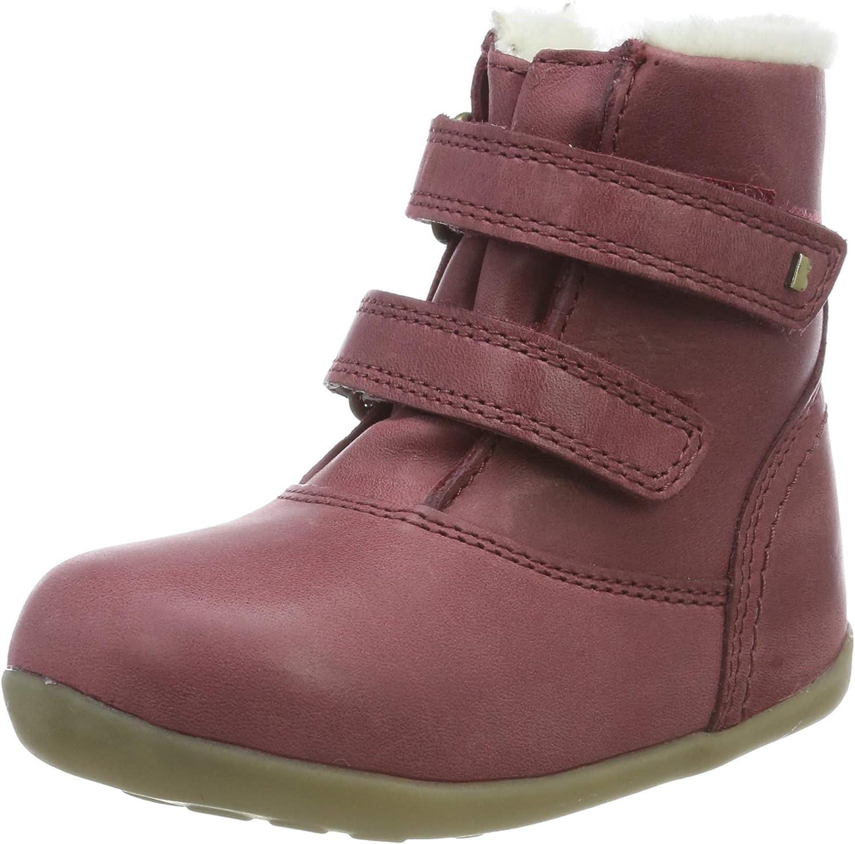 Bobux Girls Su Aspen Winter Boot Boots