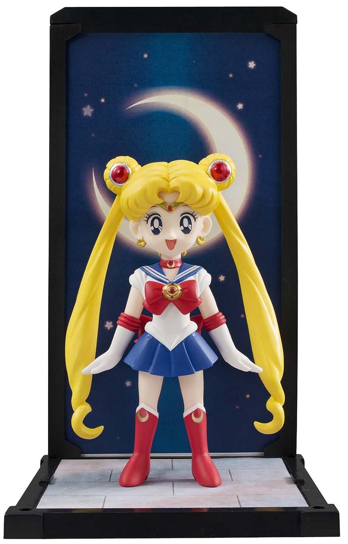 Bandai Tamashii Nations 6360 Sailor Moon Figur