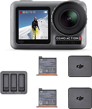 Neues magnetisches Weitwinkel-Kameraobjektiv für DJI OSMO Pocket Handheld Gimbal