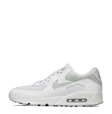Nike Air Max 90 Essential 537384 074 EUR 42,5:
