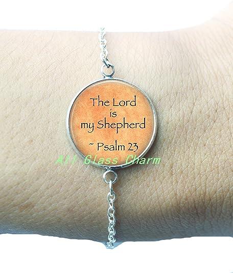 Amazon.com: Hermosa pulsera de pulsera, Pulseras De Las ...