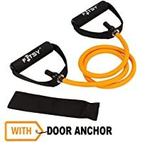 FITSY® Resistance Toning Tube with Additional Door Anchor