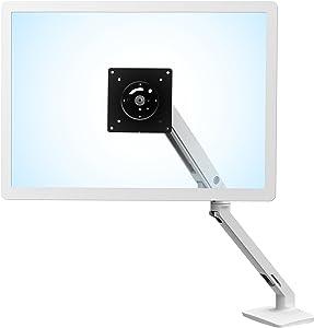 Ergotron 4290 Mxv Desk Monitor Arm