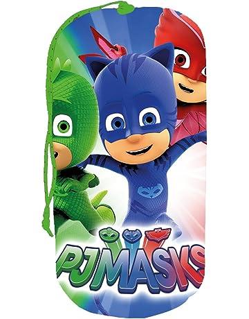 Kids Saco de Dormir PJ Masks 860021