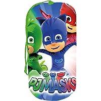 Kids–Pj Masks Sacco a pelo, 860021)