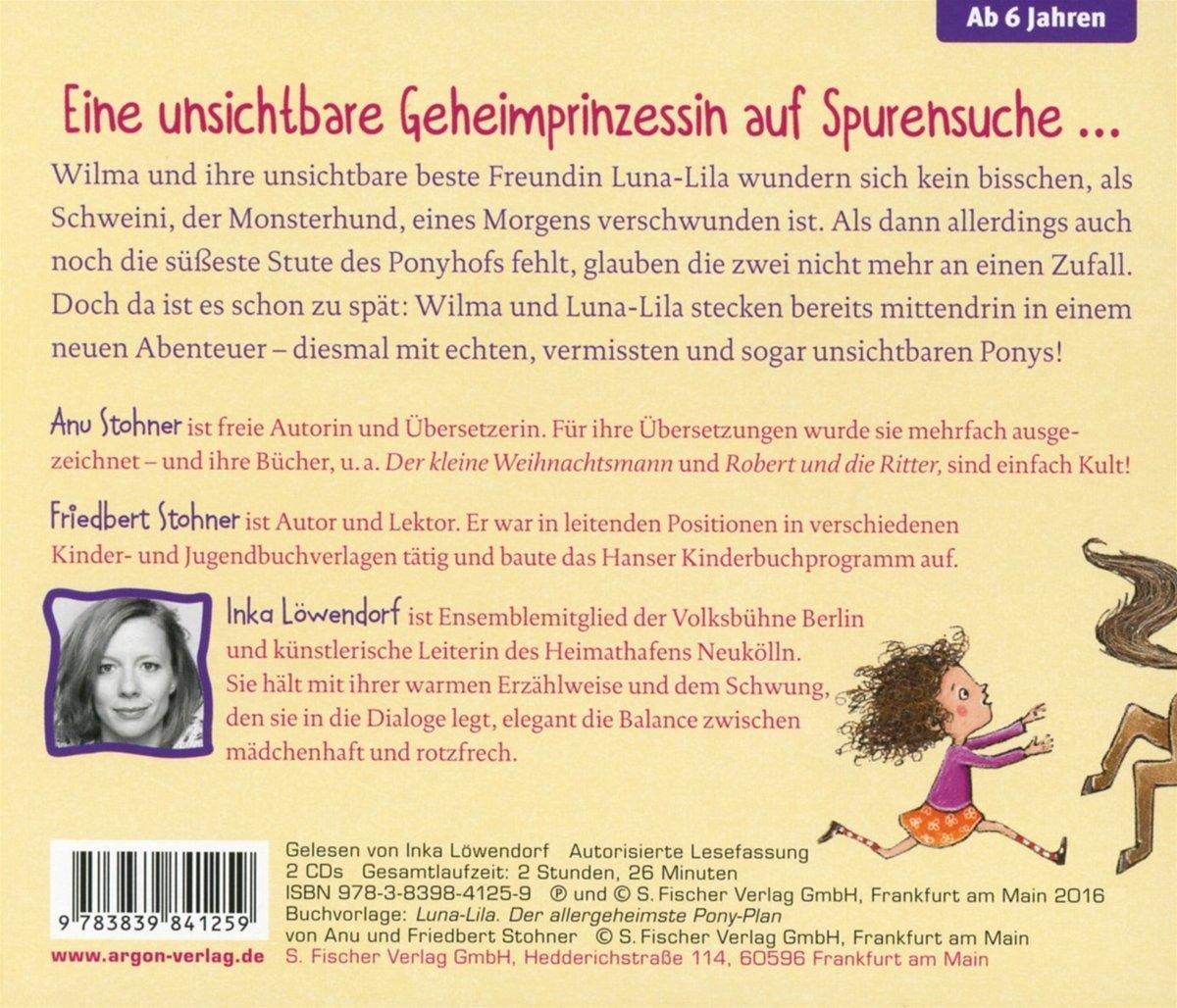 Ungewöhnlich Buchvorlagen Für Kinder Galerie - Entry Level Resume ...