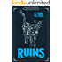 Ruins (Sentinel Trilogy)