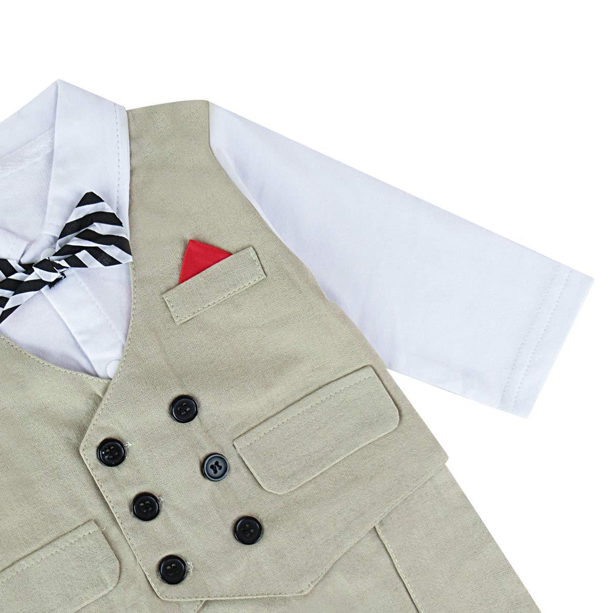 Simplicity 4092 - Patrones de costura para disfraces de mujer 495980 ...